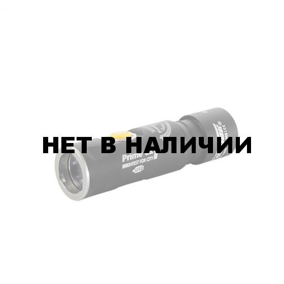 Фонарь Armytek Prime C1 Pro XP-L USB (Серебро)