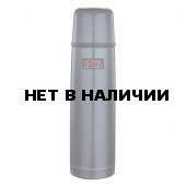 Термос Thermos FBB-750MB Stainless SteeL Flask (836427) 0.75л. синий