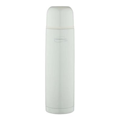 Термос Thermos ThermoCafe Arctic- 500 (157614) 0.5л. белый