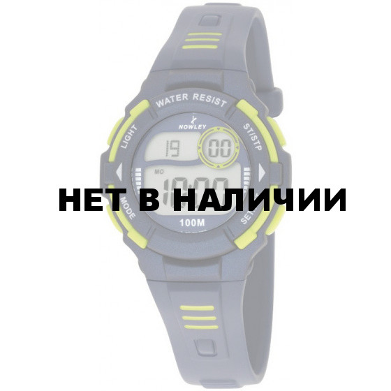 Наручные часы женские Nowley 8-6230-0-4