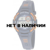 Наручные часы женские Nowley 8-6230-0-5