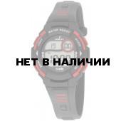 Наручные часы женские Nowley 8-6230-0-6