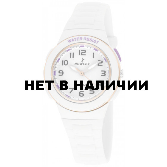 Наручные часы женские Nowley 8-6231-0-1