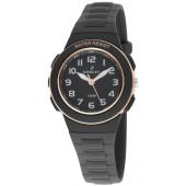 Наручные часы женские Nowley 8-6231-0-2