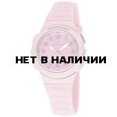 Наручные часы женские Nowley 8-6231-0-4