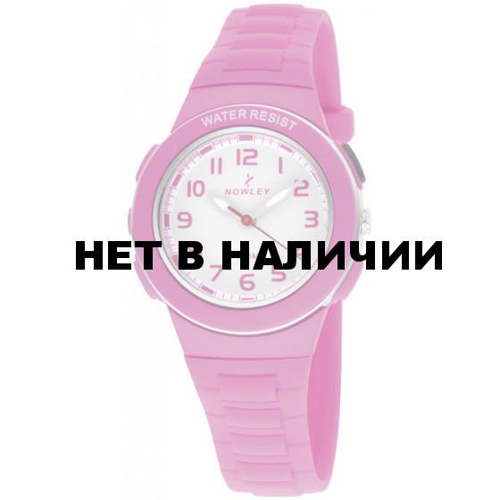 Наручные часы женские Nowley 8-6231-0-5