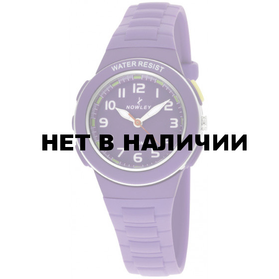 Наручные часы женские Nowley 8-6231-0-6