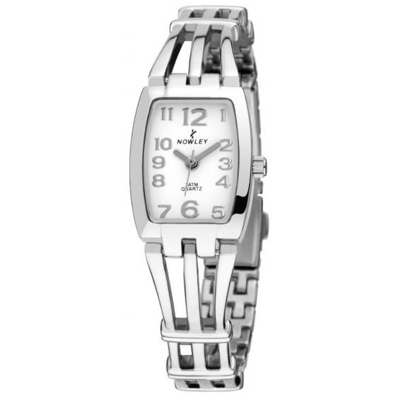 Наручные часы женские Nowley 8-7001-0-1
