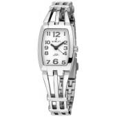 Наручные часы женские Nowley 8-7001-0-3