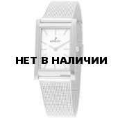 Наручные часы женские Nowley 8-7007-0-0