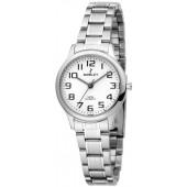 Наручные часы женские Nowley 8-7012-0-1