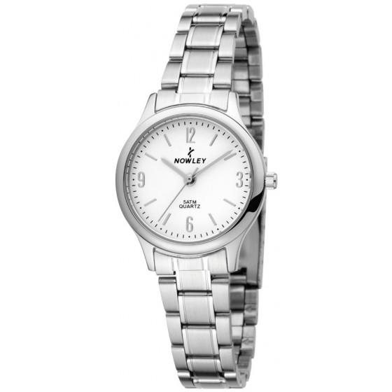 Наручные часы женские Nowley 8-7012-0-2