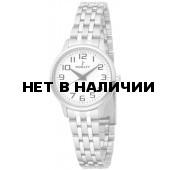 Наручные часы женские Nowley 8-7014-0-1