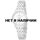 Наручные часы женские Nowley 8-7014-0-3
