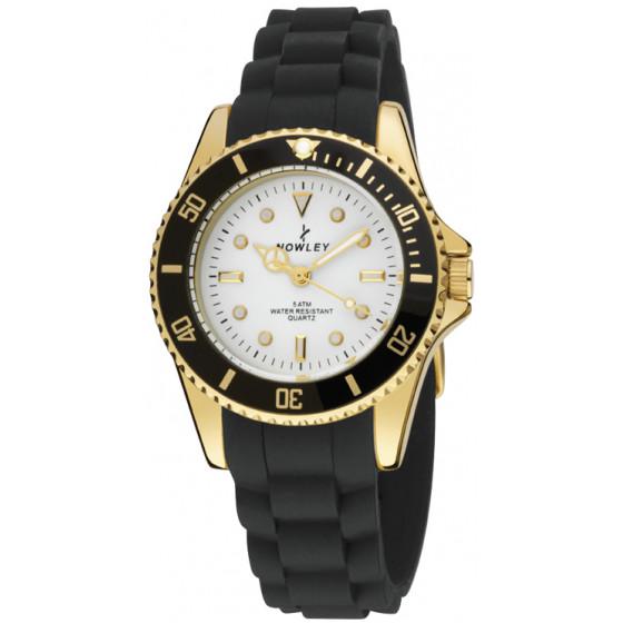 Наручные часы унисекс Nowley 8-5288-0-5