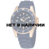 Наручные часы унисекс Nowley 8-5289-0-3