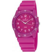Наручные часы унисекс Nowley 8-6210-0-1