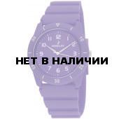 Наручные часы унисекс Nowley 8-6210-0-2