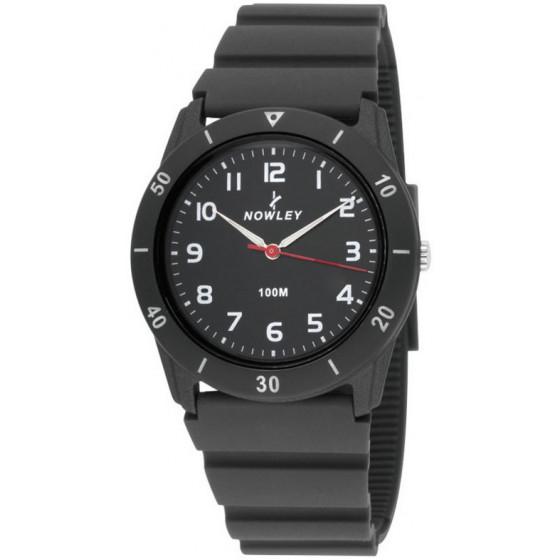 Наручные часы унисекс Nowley 8-6210-0-5