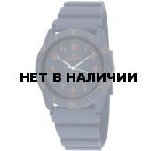Наручные часы унисекс Nowley 8-6210-0-6