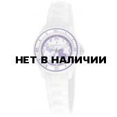 Наручные часы подростковые Nowley 8-5411-0-1