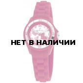Наручные часы подростковые Nowley 8-5411-0-2