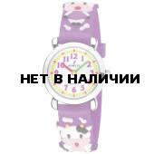 Наручные часы подростковые Nowley 8-5571-0-4