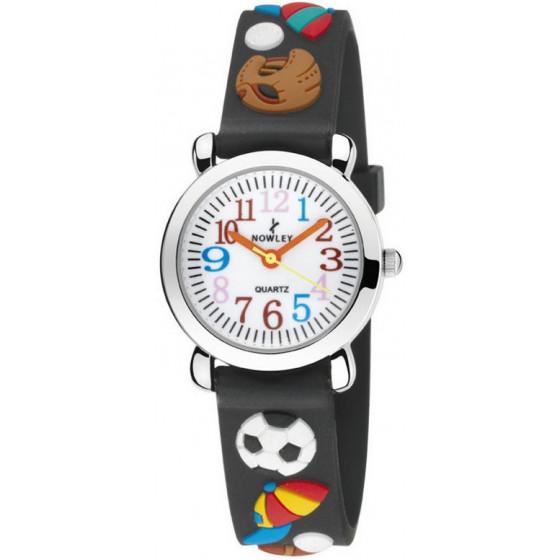 Наручные часы подростковые Nowley 8-5572-0-12