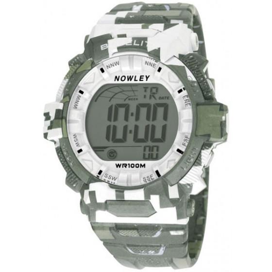 Наручные часы мужские Nowley 8-6183-0-1