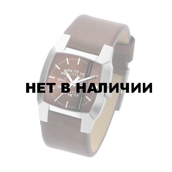 Мужские наручные часы Diesel DZ1090