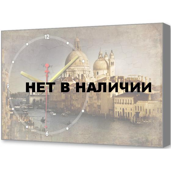 Настенные часы TimeBox BL-2104
