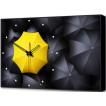 Настенные часы TimeBox BL-2300