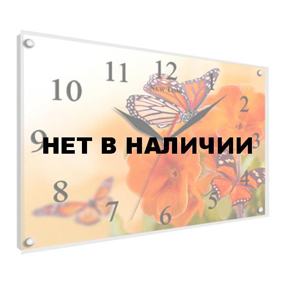 Настенные часы New Time K900