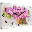 Настенные часы New Time K899
