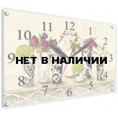 Настенные часы New Time K879