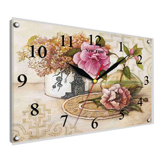 Настенные часы New Time K869