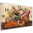 Настенные часы New Time K867
