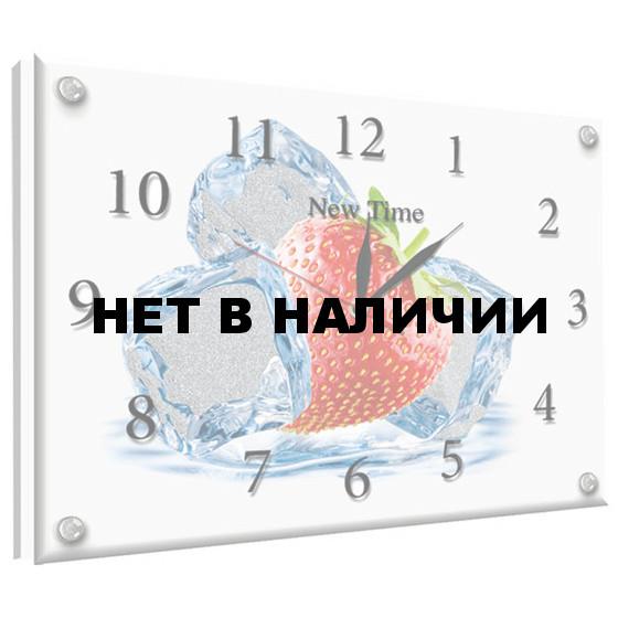 Настенные часы New Time N61