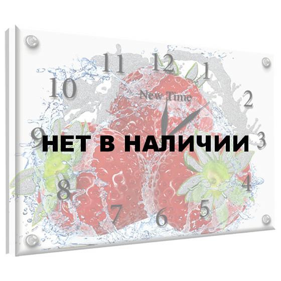 Настенные часы New Time N56