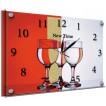 Настенные часы New Time N49
