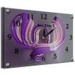 Настенные часы New Time N4