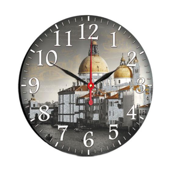Настенные часы New Time 94