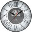 Настенные часы New Time 12