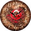Настенные часы New Time 14
