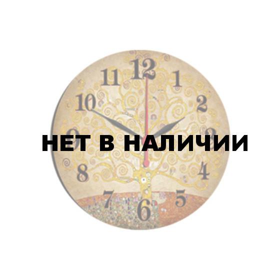 Настенные часы New Time 19