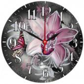 Настенные часы New Time 58