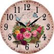 Настенные часы New Time 8