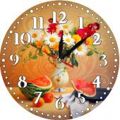 Настенные часы New Time A18