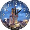 Настенные часы New Time A19