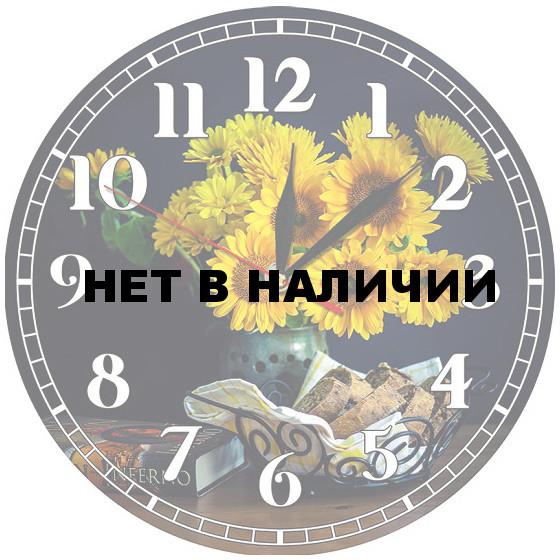 Настенные часы New Time A21